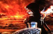 Dawn (Dalkia's Siege)