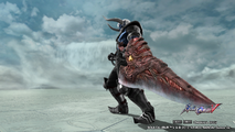 Demon Sanya 17
