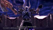 Demon Sanya Battle 53