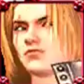 Nightmare Siegfried SC2 Icon Bonus