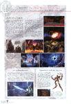 Soul Calibur New Legends Of Project Soul 148