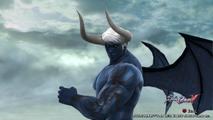 True Demon Sanya 14