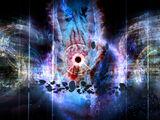 Chaos - Spiritual Realm