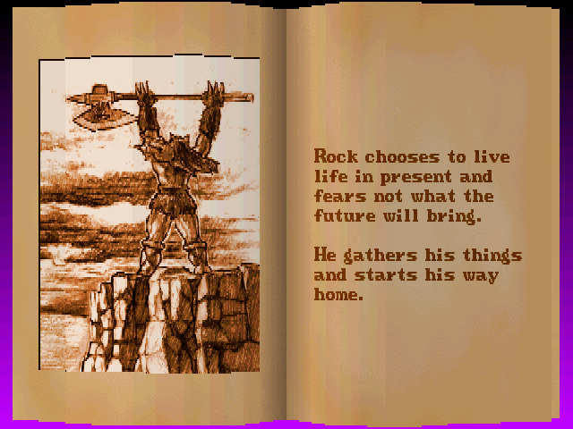 File:Soul Edge Rock Ending 4.png