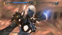 Lexa Battle 05