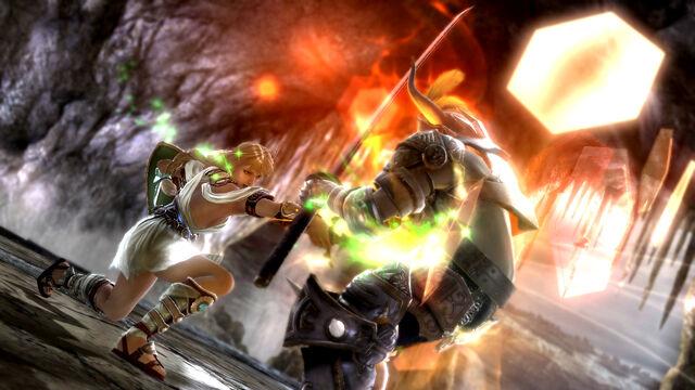 File:Soulcalibur-Lost-Swords 2013 09-19-13 019.jpg
