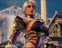 SC6 CharacterIcon