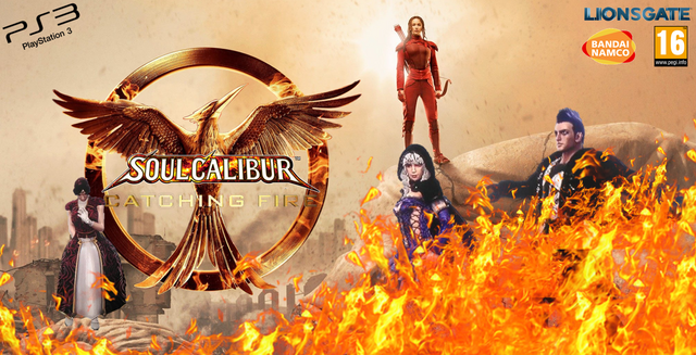 File:SoulCalibur - The Catching Fire.png