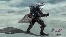 Demon Sanya 37