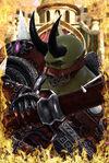 Ash SC5 Avatar