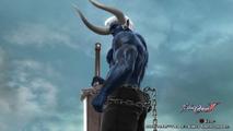 Demon Sanya 10