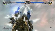 Lexa Battle 03