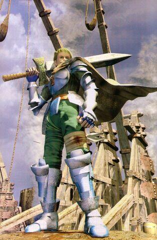 File:Siegfried 3D (Soul Edge Artbook).jpg