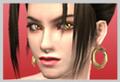 Setsuka SClll icon