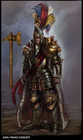 File:William Turner III emperor Holy Roman Empire.jpg