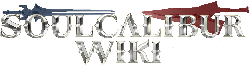 Soul Calibur Wiki