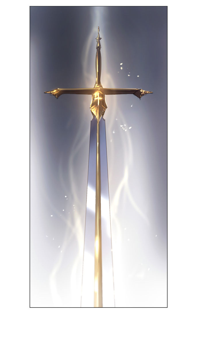 Gram soul cartel wiki fandom powered by wikia gram aka the holy sword gram the gods weapon first introduced in chapter 166 is the item of god in the possession of archangel michael biocorpaavc Images