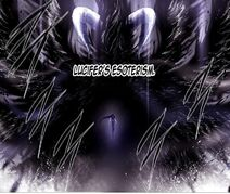 Cartel wiki-Beelzebub's L Esoterism