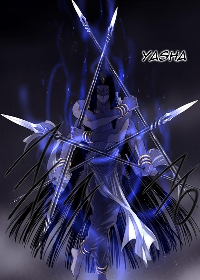 Cartel_wiki-Yasha.jpg