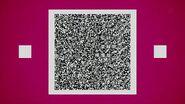 Mpc-hc 2011-05-16 20-43-22-56