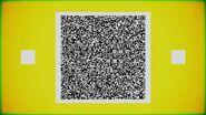 Mpc-hc 2011-05-16 20-43-30-00