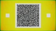 Mpc-hc 2011-05-16 20-20-25-25