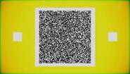 2011-05-27-c-06-110