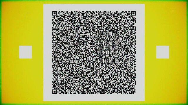 File:Mpc-hc 2011-07-17 20-47-55-43.jpg