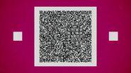 Mpc-hc 2011-07-17 20-47-05-60