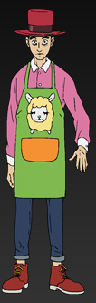 File:Taketazaki crepe.jpg