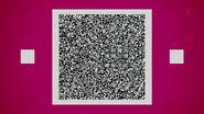 Mpc-hc 2011-05-16 20-09-36-78