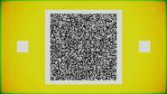 Mpc-hc 2011-05-16 20-22-14-07