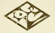 Mukudori logo