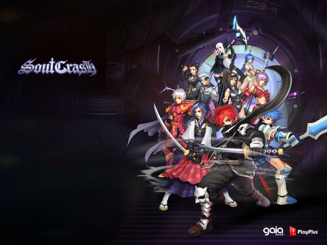 File:Soul Crash 2012 Anime Wallpaper.jpg