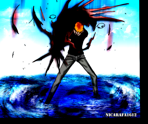 File:Soul Eater-Badou's first use of the Hunter's Wavelength.png