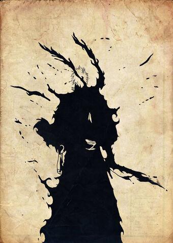 File:Soul Eater-The Original Hunter.jpg