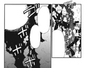 Soul Eater Chapter 79 - Great Old One releases Black Star and Kid