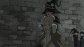 Soul Eater Episode 12 HD - Angela and Mifune
