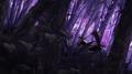 Soul Eater Episode 44 HD - Maka runs 4