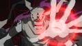 Asura's Powers