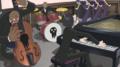 Soul Eater Episode 18 - DWMA Band