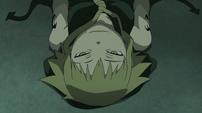 Soul Eater Episode 24 HD - Medusa loves Stein