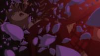 Soul Eater Opening 2 HD - Maka drowns 2