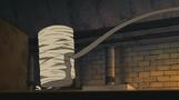 Soul Eater Episode 3 HD - Pharaoh Hammer