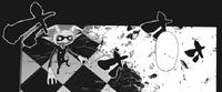 Soul Eater Chapter 112 - The Little Ogre's final appearance