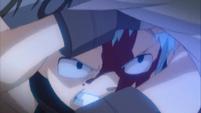 Black☆Star (Anime - Episode 10) - (100)