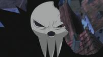 Soul Eater Episode 24 HD - Death prepares to pursue