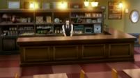 Soul Eater NOT Episode 3 - Deathbucks 1