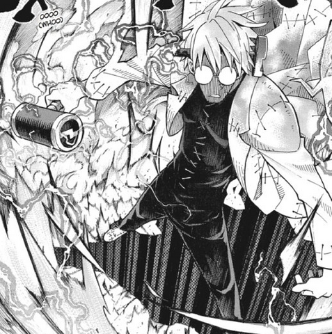 File:Chapter 111 - Stein powered up by Mjolnir.png
