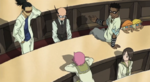 Soul Eater Episode 51 HD - Team B